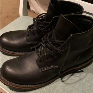 Red Wing Shoes Shoes | Mens Red Wing